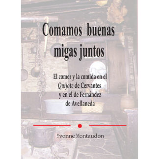 gastronomia y literatura