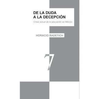 historia de la educación en mexico