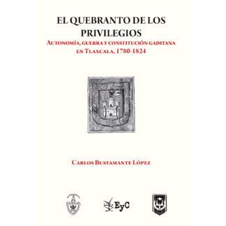 historia política tlaxcala