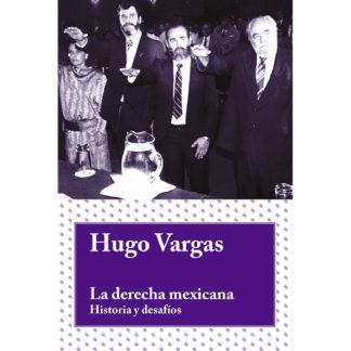 la derecha mexicana
