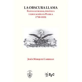 historia intelectual mexico